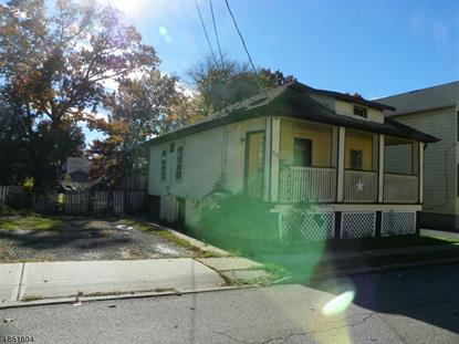 32 PARKER AVE  Hawthorne, NJ MLS# 3514827