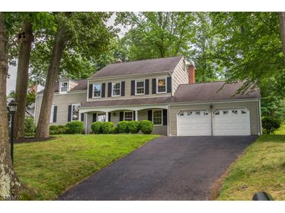 15 LISA DR , Chatham Twp., NJ