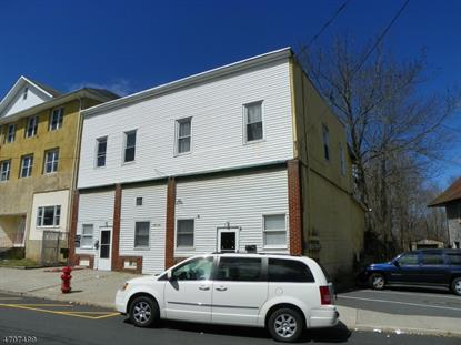 57-61 MAIN ST  Franklin, NJ MLS# 3514850