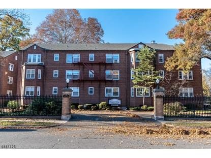 217 PROSPECT AVE APT12A-3C  Cranford, NJ MLS# 3514928