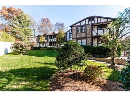 9H HERITAGE DR  Chatham Twp., NJ MLS# 3515117