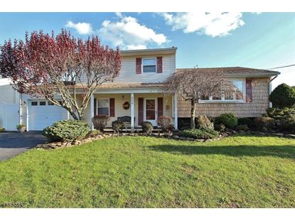 224 WINDING RD  Iselin, NJ MLS# 3515258