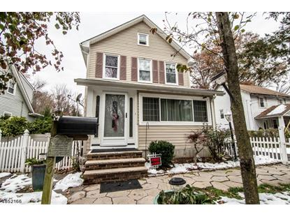 20 Post Ln Riverdale Nj 07457 Weichert Com Sold Or Expired 80345992