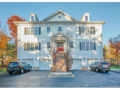 109C HAWTHORNE AVE  Park Ridge, NJ MLS# 3515452