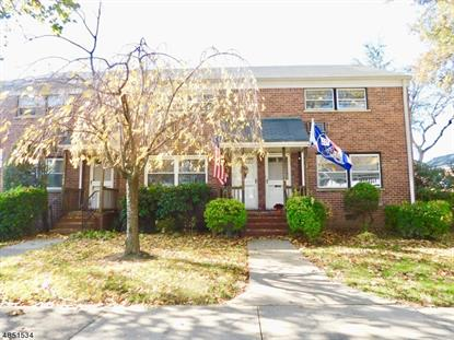 1502 Plaza Rd  Fair Lawn, NJ MLS# 3515469