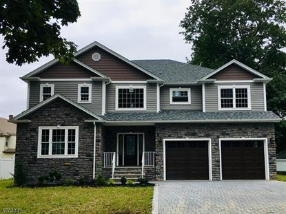 1 GORDON PL  Morris Township, NJ MLS# 3515471