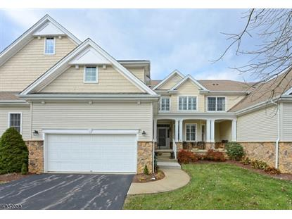 5 KESTREL CT  Washington Twp., NJ MLS# 3515492