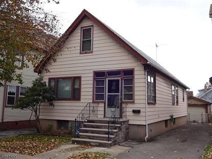 149 W 3RD ST  Clifton, NJ MLS# 3515510