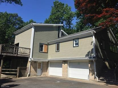 54 NORTHWESTERN WAY  Hopatcong, NJ MLS# 3515592