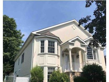 269 OLDFIELD AVE  Hasbrouck Heights, NJ MLS# 3515638