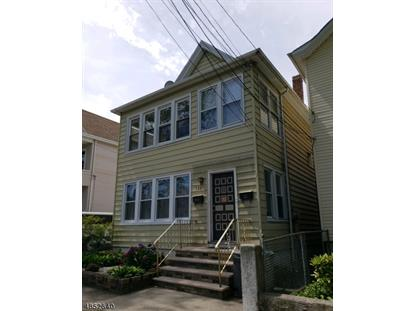 128 MAPLE AVE  Wallington, NJ MLS# 3515743