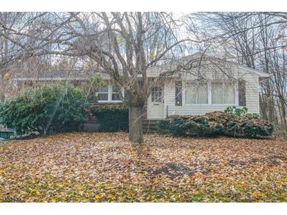 28 RIVERVIEW RD , West Milford, NJ