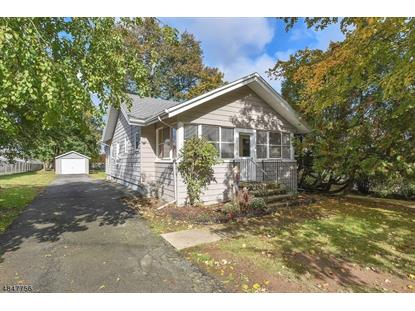 91 Troy Hills Rd  Hanover Twp, NJ MLS# 3515776