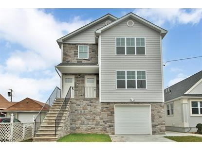 190 22ND AVE  Paterson, NJ MLS# 3515817