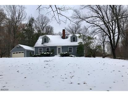 84 IRONIA RD  Mendham, NJ MLS# 3515831