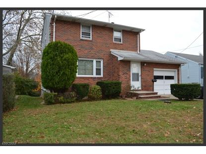 7 CYPRESS AVE  North Brunswick, NJ MLS# 3515988