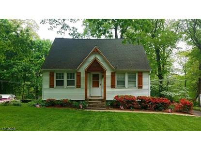 814 BOONTON AVE  Boonton Township, NJ MLS# 3516147