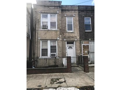 553 54TH ST  West New York, NJ MLS# 3516156