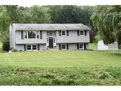 418 W HILL RD  Glen Gardner, NJ MLS# 3516275