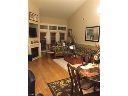 8306 HARCOURT RD  Clifton, NJ MLS# 3516290