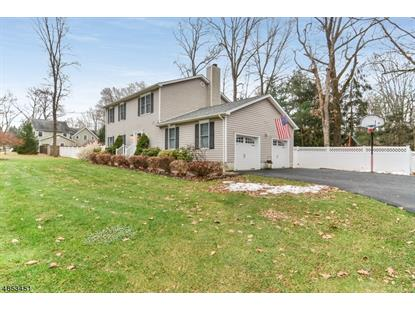 6 BIRCH ST  Mendham, NJ MLS# 3516662