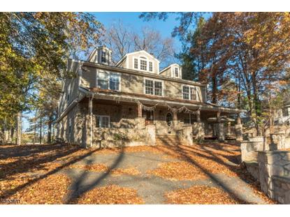 276 MAIN ST  Emerson, NJ MLS# 3516707