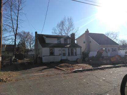 14 NAVAJO AVE  Parsippany-Troy Hills Twp., NJ MLS# 3516869