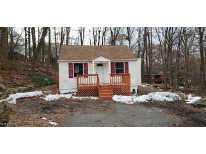 104 FLORA AVE  Hopatcong, NJ MLS# 3517116