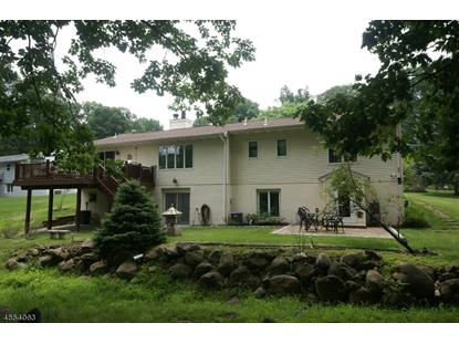 72 THORNTON DR  North Haledon, NJ MLS# 3517156