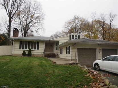 5 W SHORE AVE  Hopatcong, NJ MLS# 3517249