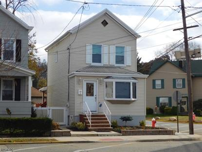 62 Rose Street  East Rutherford, NJ MLS# 3517293