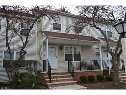 105 SALEM CT  Raritan Township, NJ MLS# 3517369
