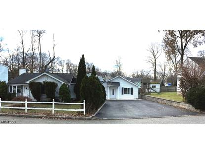 129 CHESAPEAKE AVE  Parsippany-Troy Hills Twp., NJ MLS# 3517486