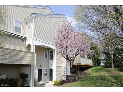 148 SUMMIT RDG  Pompton Lakes, NJ MLS# 3517614