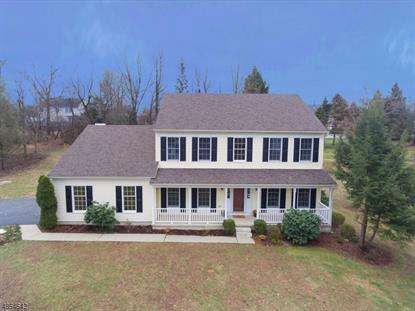 7 BALTUSROL AVE  Washington Twp., NJ MLS# 3517685