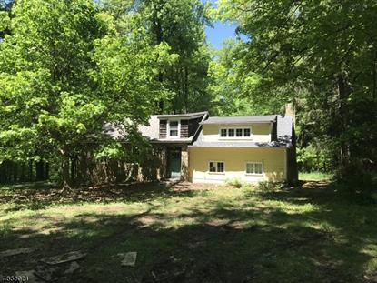239 MOUNTAINSIDE RD  Mendham, NJ MLS# 3517720