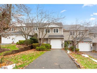 18 STOCKTON CT  Parsippany-Troy Hills Twp., NJ MLS# 3517802