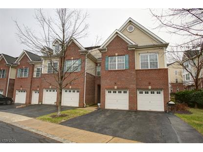 43 TAFT LN  Morristown, NJ MLS# 3517821