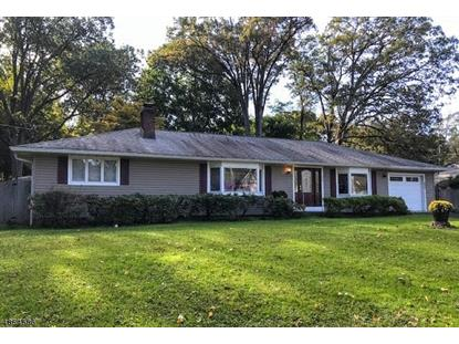 216 GLEN RD  Sparta, NJ MLS# 3517850