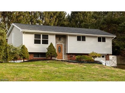 114 ROUTE 519  Pohatcong Township, NJ MLS# 3517902