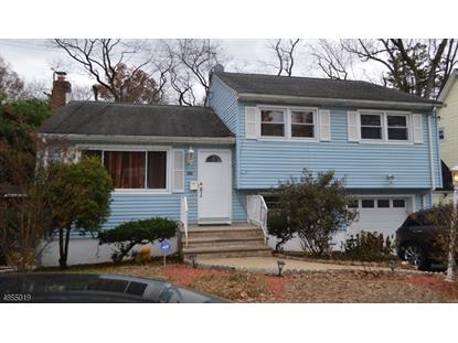888 W CHESTNUT ST  Union, NJ MLS# 3517996