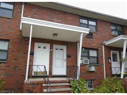 132 MYRTLE AVE 6  Fort Lee, NJ MLS# 3518009