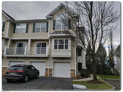 62 LAKEVIEW CT  Pompton Lakes, NJ MLS# 3518019