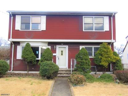 325 MIDLAND AVE  Pompton Lakes, NJ MLS# 3518040