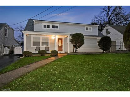 348 WOODRUFF  Avenel, NJ MLS# 3518057