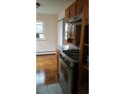 91 LINCOLN ST APT 4  Fairview, NJ MLS# 3518070