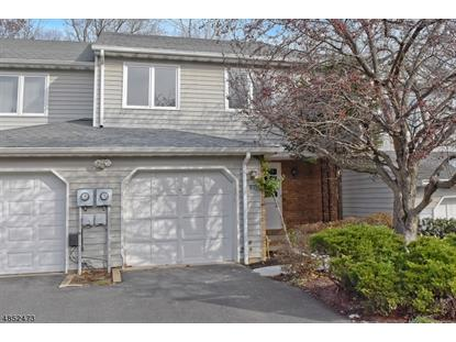 186 Patriots Rd  Parsippany-Troy Hills Twp., NJ MLS# 3518202