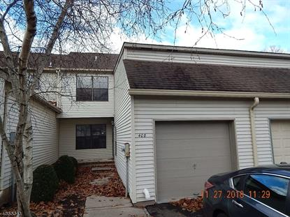 408 HAWTHORNE CT  Raritan Township, NJ MLS# 3518266