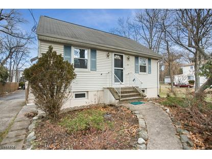 35 NEW YORK AVE  Wayne, NJ MLS# 3518290