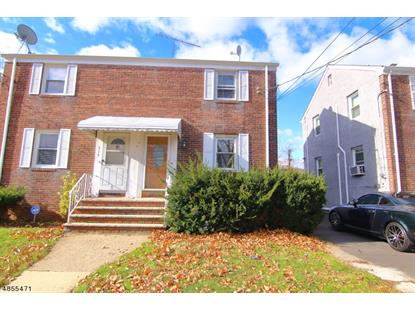 513 GREEN ST  Elizabeth, NJ MLS# 3518417